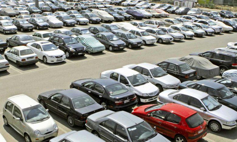 بهترین زمان خرید خودرو