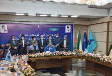 Photo of ایران خودرو تولید ۴۰ قطعه با فناوری پیشرفته را به صنعتگران داخلی سپرد