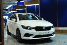 Photo of پیش فروش محصول K132 ایران خودرو به زودی آغاز می شود