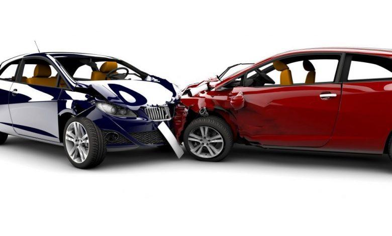 حق بیمه بدنه خودرو